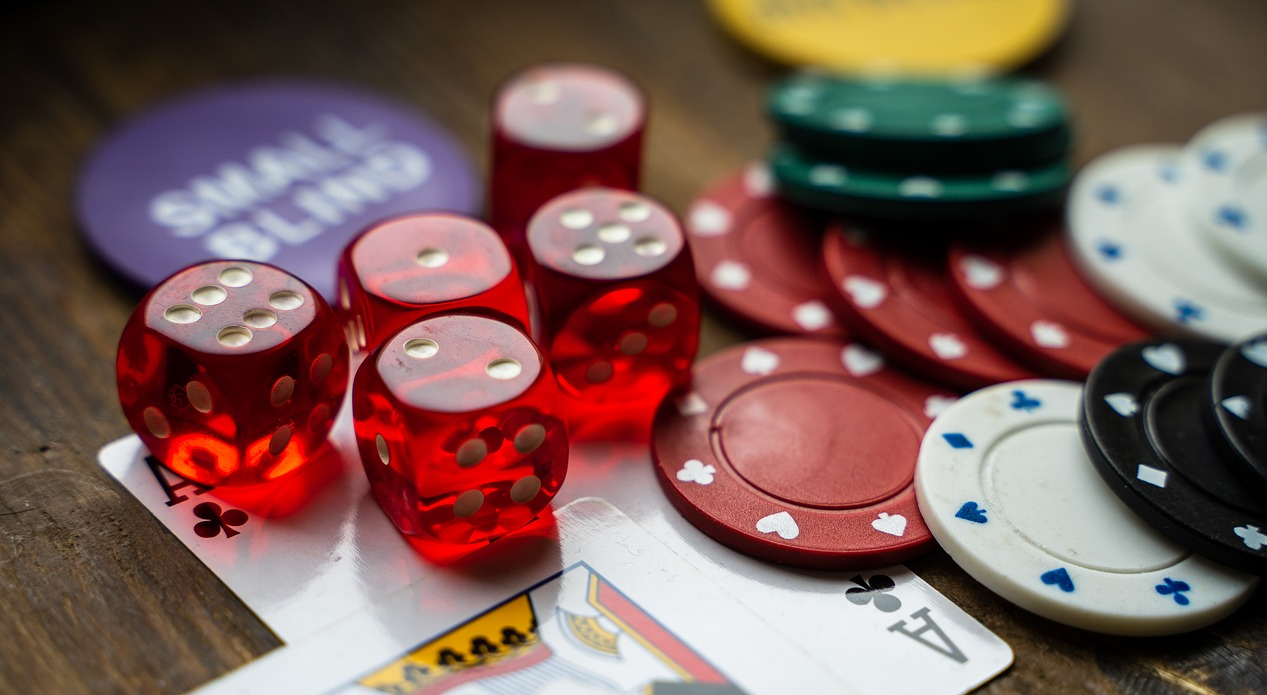 online casinos, gambling, casino review, online casinos
